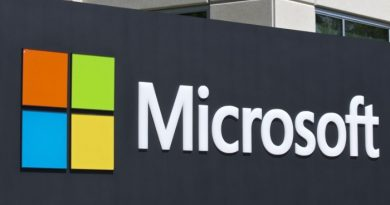 Microsoft shows the way to unlock full potential of AI for India